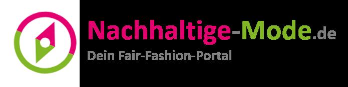 nachhaltige-mode.de