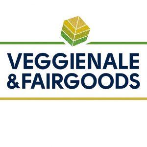 Veggienale & FairGood Logo