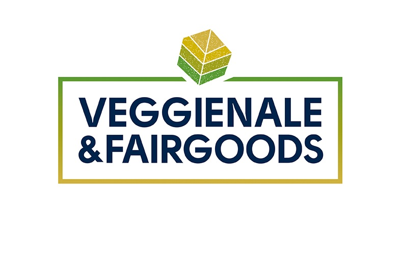 Veggienale & FairGood Logo