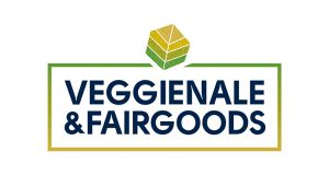 Veggienale & FairGood