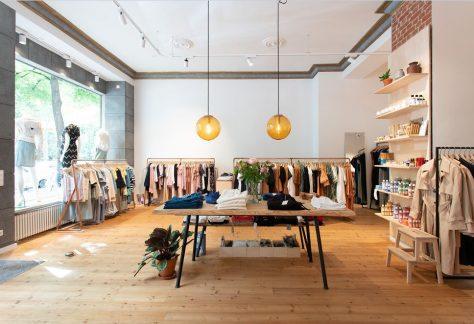 Loveco Store Schüneberg