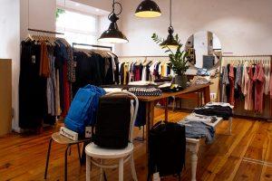 Loveco-Store-Friedrichshain