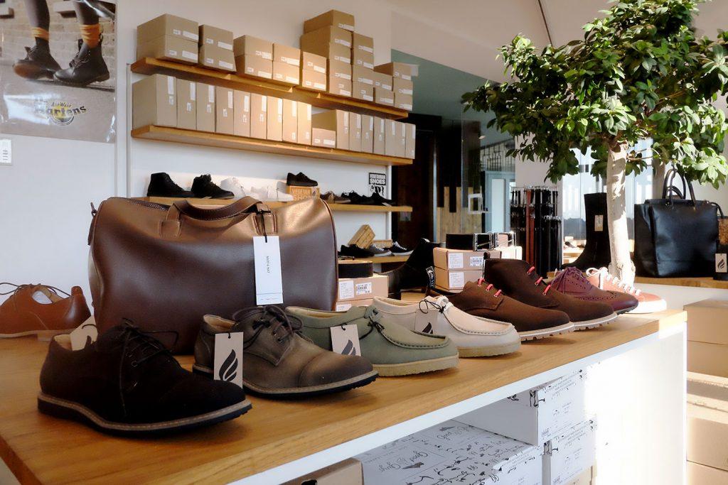 Avesu Shop
